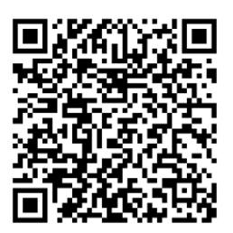 实木家具定制厂家微信二维码