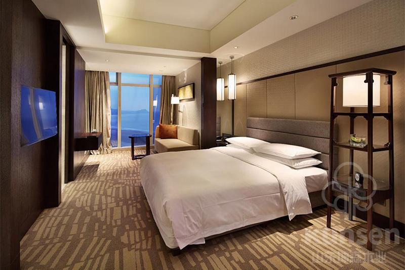 酒店家具-007