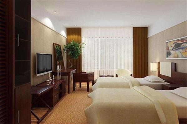 如何选择优质的如家酒店家具